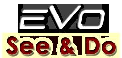 eVo See & Do